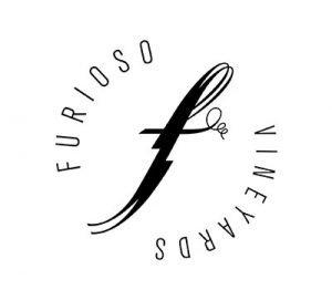 furioso logo circle