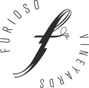 furioso circle logo
