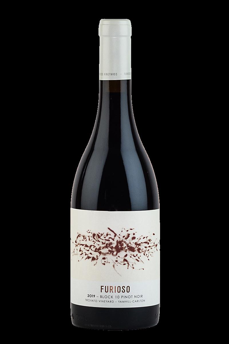 chardonnay wine